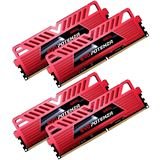 16GB GeIL EVO Potenza DDR4-2400 DIMM CL15 Quad Kit